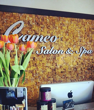 Cameo-Salon-and-Spa
