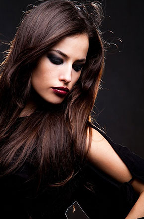 Cameo-Salon-and-Spa-Hair-Services