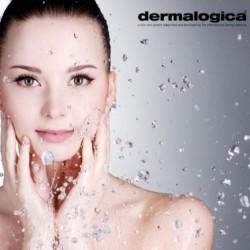 Dermalogica-Skin-Care