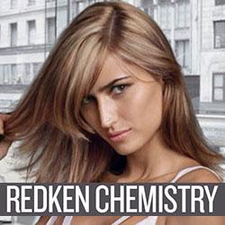 Redken-Chemistry