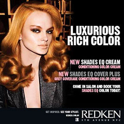 Redken-Shades-EQ