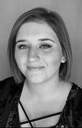 Cheyenne Keller2