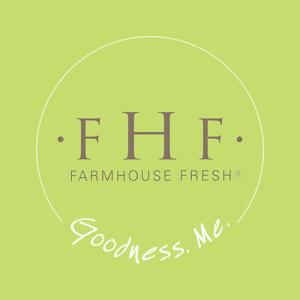 farmhouse_fresh_body_salon