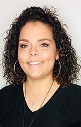 Amanda Hoffman-Ortiz